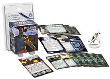 Star Wars Imperial Assault: Royal Guard Champion Villain Pack FFGSWI04