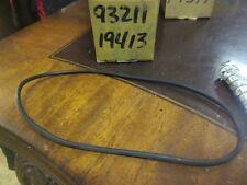 Yamaha XT 250 VMax 1200 O ring new 93211 19413