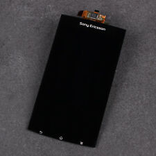 SONY ERICSSON XPERIA ARC S / LT18i - LCD Display Screen + Touchscreen Digitizer