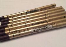 REVLON Timeliner for EYES Eyeliner WILD IRIS Brand NEw Factory Sealed