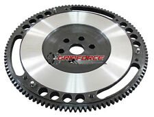 GF CHROMOLY LIGHTWEIGHT RACE CLUTCH FLYWHEEL HONDA CIVIC CRX DEL SOL D15 D16 D17
