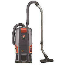Hoover CH93406 Hustone 6Q Cordless Backpack Vacuum