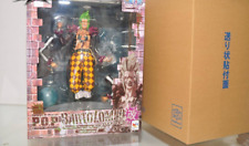 1/8 POP LIMITED BARTOLOMEO MEGAHOUSE A-23186 4535123715624 FREE SHIPPING