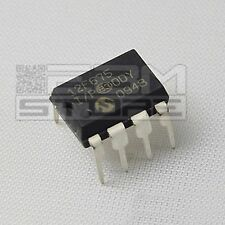 PIC12F675-I/P 12F675 MICROCONTROLLORE PIC - ART. CA03