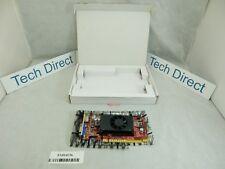 Lenovo 00PC564 Nvidia GeForce GT720 1G VGA+HDMI LP