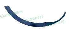 Welger Aiguille Pressennadel Delta D4000 D4050 D6000 1247.22.06.01 1247.22.06.13