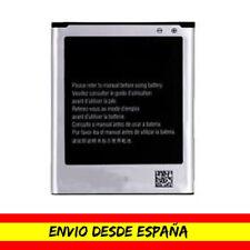 Bateria Samsung Galaxy Ace S5830 / S5830i / S5839i 1450mAh EB494358VU Nueva
