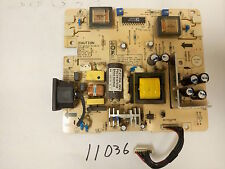 "-  Samsung GH17LS 17"" Inch LCD  Power Supply Board IP-41135A"