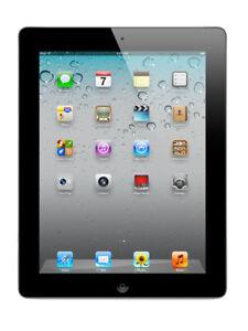 Cheap Apple iPad 4th Gen A1458 32GB Wi-Fi 9.7in Touchscreen Black UNLOCKED