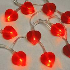 Unbranded Children's Multipurpose Fairy Lights