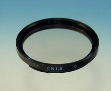 Hasselblad B50 UV-Filter / Haze - 30376