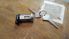 ARE tonneau cover lock cylinder