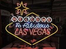 Las Vegas Neon Diner USA Leuchtschild Sign Retro