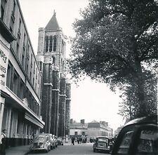 SAINT-DENIS c. 1950 - La Basilique Seine Saint-Denis - Div 5330