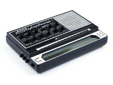 Dubreq Stylophone GEN X-1  w/Free Shipping