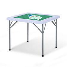 Peachy Mahjong Table For Sale Ebay Download Free Architecture Designs Sospemadebymaigaardcom