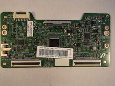 "Samsung 40""UN40EH5000 HG40NA570L BN95-00570B LED LCD T-Con Control Timing Board"