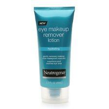 Neutrogena Hydrating Eye Makeup Remover Lotion-3 Oz
