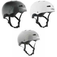 TSG Skate/BMX Injected Color Rugged and Durable Multisport Helmet