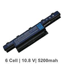 Notebook-Akku Für Acer Aspire 5250 5251 5252 5253 5253G AS10D73 AS10D75