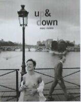 Up and Down (Eye wink series) by Riviere, Marc 1893263010 FREE Shipping