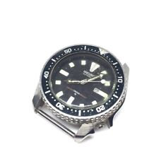 Seiko Diver 4205-0156 automatic watch for repairs, to restore            -1302