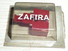 Zafira Original Diamant Sony ND 127 Ersatznadel NEU