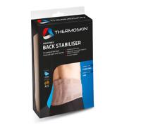 Thermoskin EL Adjustable Back Stabiliser XL 627