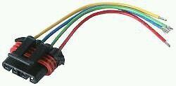 alternator plug  cs130d. gm, delco, chevy...brand new.free delivey