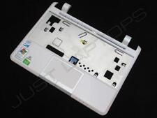 Asus EEE PC 901 Palmrest Keyboard Frame Inc Mouse Touchpad White TS13GOA0B7AP030