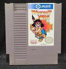 Whomp+%27Em+Authentic+Game+Cart+for+the+Nintendo+NES+-+Jaleco