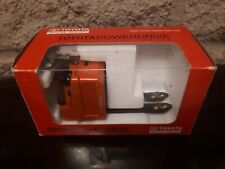 Ros Agritec Toyota Diecast Pallet Truck Rare Hard To Find Model Mint Boxed