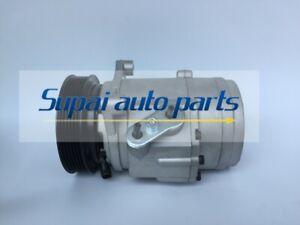 New A/C Compressor For Chevrolet Captiva 2.4 Opel Antara Vauxhall Antara