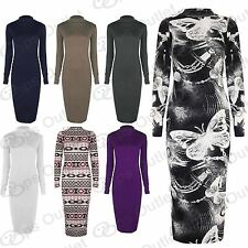Unbranded Viscose Patternless Dresses for Women