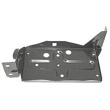 Replacement Battery Tray for Bronco, F-100, F-150, F-250, F-350 GMK314430067S
