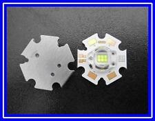 HOCHLEISTUNGS LED Ultra Weiß 20,8V 700mA 15W  LE UW E3B-PZQZ-FRJV 1 Stück