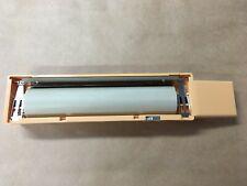 Xerox Phaser 8860/8860MFP Extended Maintenance kit
