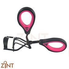 Eyelash Tweezer Curler Clip Eyebrow Eye Curling Salon Beauty Cosmetic Instrument