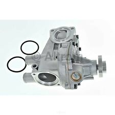 Engine Water Pump-DIESEL NAPA/ALTROM IMPORTS-ATM 026121010A