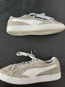 "Puma Match Size 7 UK . ""Good Condition"""