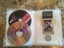 Kyocera KPC650 Verizon Broadband Access EVDO PCMCIA Card