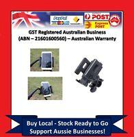 Golf Phone Rangefinder Holder Cradle for Buggy Cart Bushnell Sureshot iPhone CY