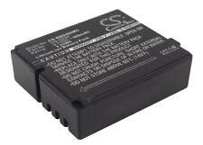 Battery For AEE MagiCam SD18, MagiCam SD19, MagiCam SD20, MagiCam SD21