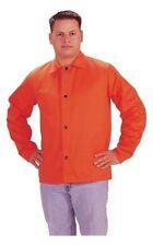 Tillman Welding Jackets