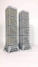 N Scale 1/160 Modern building model