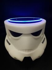 Star Wars Stormtrooper Inspired Amazon Echo Dot Case Fits 1st and 2nd Generation