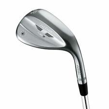 Titleist SM7 Golf Tour Chrome Wedge