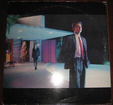 "Various Lp "" LESS THAN ZERO "" CBS 1987"