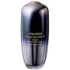 Shiseido Future Solution LX Ultimate Regenerating Serum - 30ml/1oz - NIB