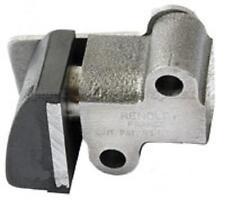 Ferguson FE 35 4 Cylinder Diesel Timing Chain Adjuster
